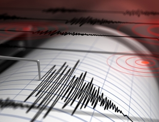Earthquake Dashboard Streamlines Oklahoma Regulatory Response