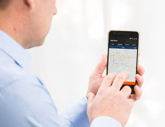 GWPC Launches State-Powered WellFinder Mobile Application